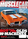 Muscle Car Review 1/2016