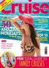 Cruise International 2/2016
