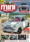 Mini Magazine 3/2016