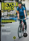 Bicycle Times 1/2016