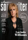 American Songwriter 1/2016