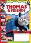 Thomas & Friends 2/2016