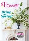 Flower Magazine 2/2016