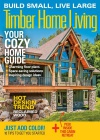 Timber Home Living 1/2016
