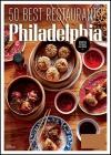 Philadelphia Magazine 1/2016