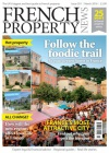 French Property News 2/2016
