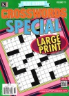 Blue Ribbon Crosswords Special 2/2016
