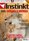 Instinkt 3/2018