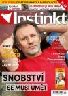 Instinkt 33/2018