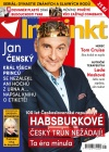 Instinkt 41/2018