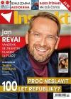 Instinkt 42/2018
