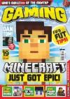 110% Gaming 1/2016
