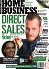 Home Business Magazine 2/2016