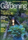 Fine Gardening 1/2016