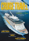 Cruise Travel 1/2016