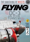 Flying 1/2016