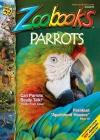 Zoobooks 3/2016