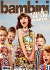 Vogue Bambini 2/2016