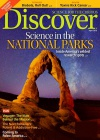 Discover 3/2016