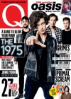 Q Magazine 5/2016