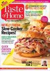 Taste of Home Magazine 2/2016