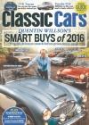 Classic Cars 3/2016