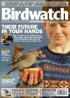 Birdwatch 2/2016