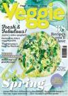 Cook Vegetarian! 1/2016
