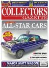 Collectors Gazette 2/2016