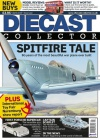 Diecast Collector 2/2016