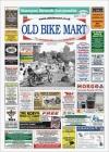Old Bike Mart 3/2016