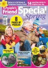 People's Friend Special 2/2016