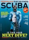 Scuba Diving 2/2016