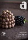Art Culinaire 2/2016