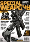 Special Weapons for Military & Police 2/2016