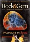 Rock & Gem 1/2016