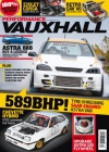 Total Vauxhall 2/2016