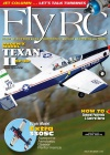 Fly Rc 2/2016