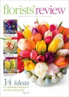 Florists' Review 2/2016