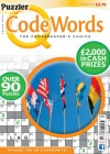 Code Words 2/2016