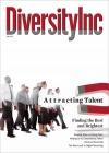 Diversityinc 1/2016