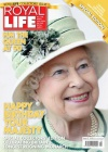 Royal Britain 2/2016