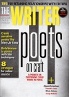 The Writer 2/2016