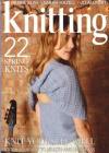 Knitting 3/2016