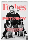 Forbes 4/2016
