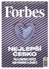 Forbes 1/2016