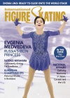 International Figure Skating 1/2016
