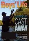 Boys' Life 4/2016