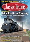 Classic Trains Magazine 1/2016