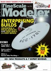 FineScale Modeler Magazine 1/2016